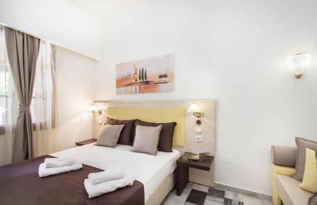 фото отеля Rigas изображение №53