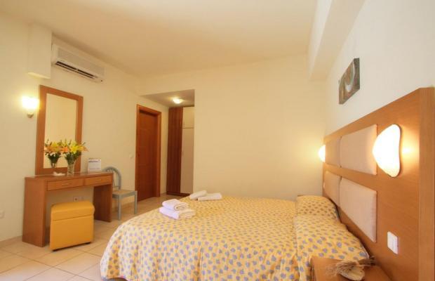 фото отеля Rigas изображение №37