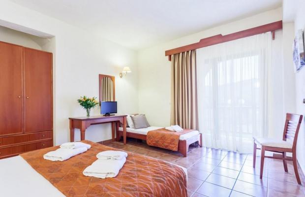 фото отеля Rigas изображение №21