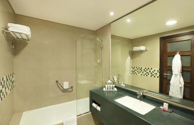 фото отеля DoubleTree by Hilton изображение №29
