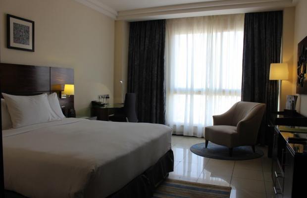 фото DoubleTree by Hilton изображение №2