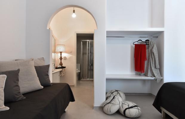фотографии отеля Mersina Exclusive изображение №59