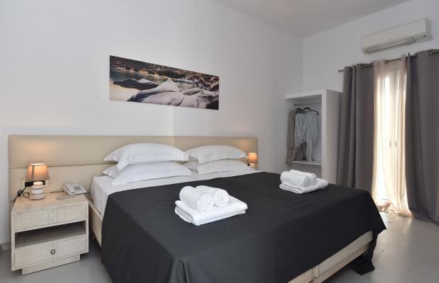 фотографии отеля Mersina Exclusive изображение №51