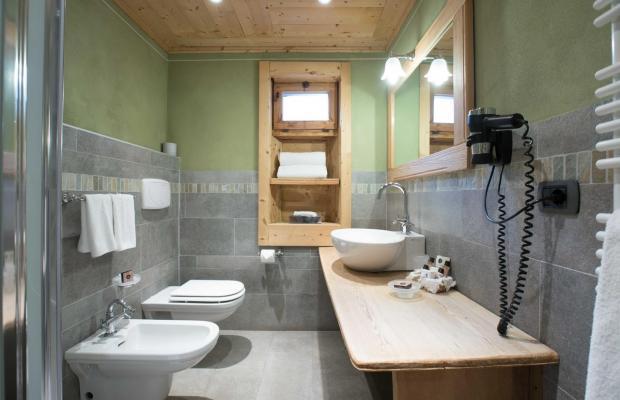 фото отеля Bucaneve изображение №5