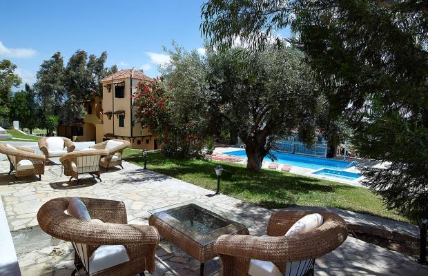 фото отеля Ledra изображение №9