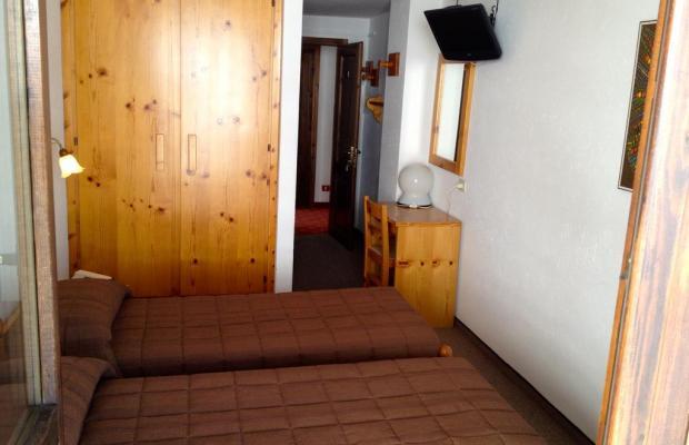фото отеля Meuble Furggen изображение №9