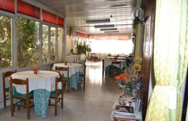 фотографии отеля Cesare Augusto изображение №31