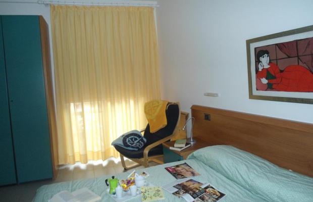 фото отеля Residence Il Monello Loano изображение №25