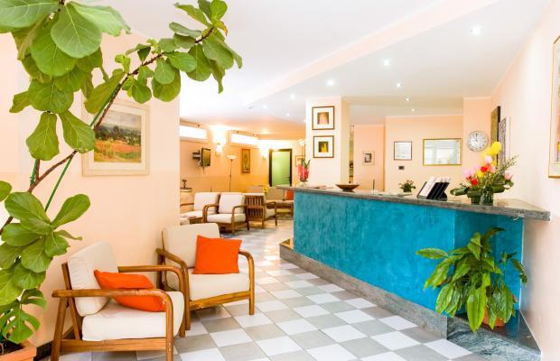 фото Residence Il Monello Loano изображение №2