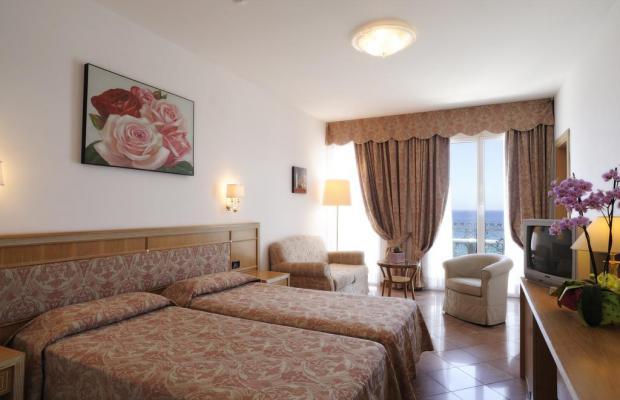 фото отеля Grand Hotel Mediterranee изображение №41