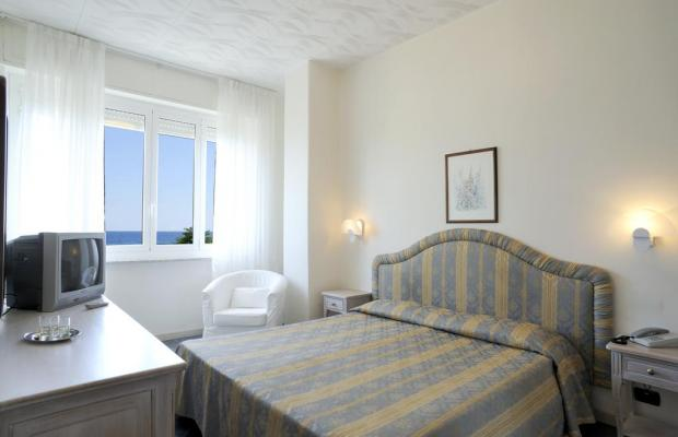 фотографии отеля Grand Hotel Mediterranee изображение №35