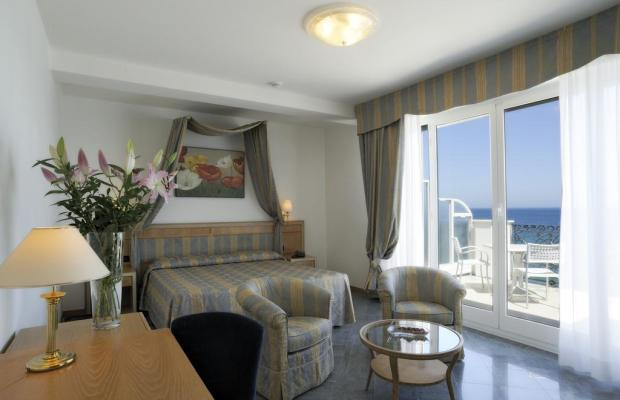 фото отеля Grand Hotel Mediterranee изображение №33