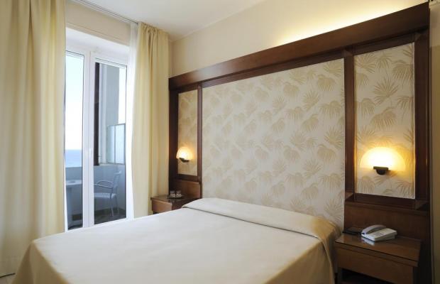 фотографии отеля Grand Hotel Mediterranee изображение №23
