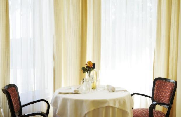 фотографии Grand Hotel Mediterranee изображение №4