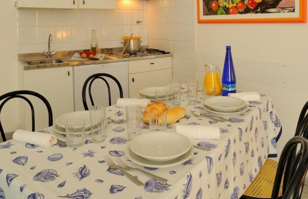 фото Residence Mediterranee изображение №30