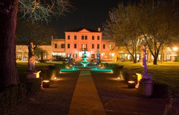 фото отеля Villa Braida изображение №9