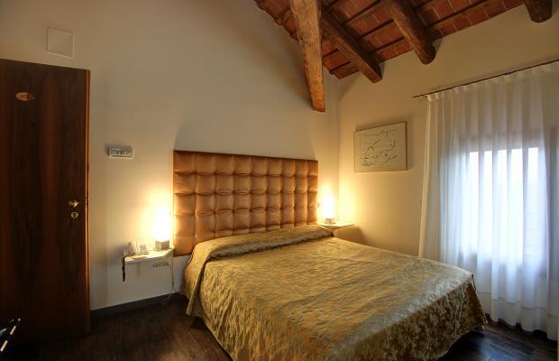 фотографии отеля Villa Braida изображение №3