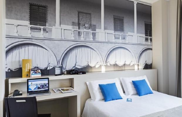 фото B&B Hotel Faenza  изображение №22