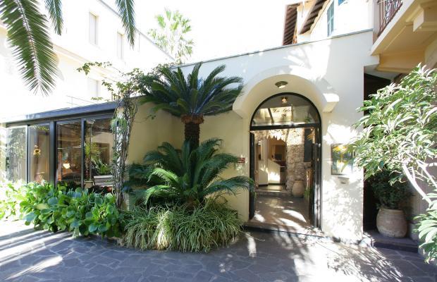 фото Residence La Palma изображение №54