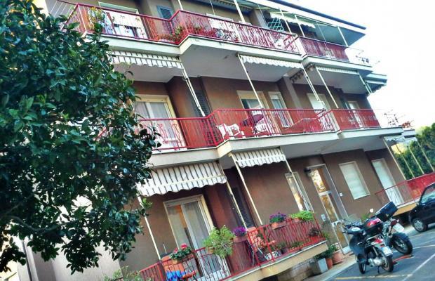 фото отеля Residence Orchidea изображение №5