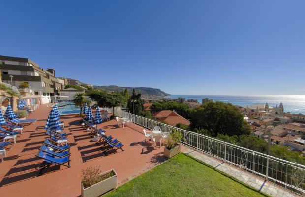 фото отеля Residence Sant'Anna изображение №13