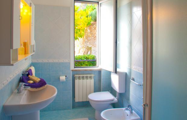 фото отеля Residence Sant'Anna изображение №5