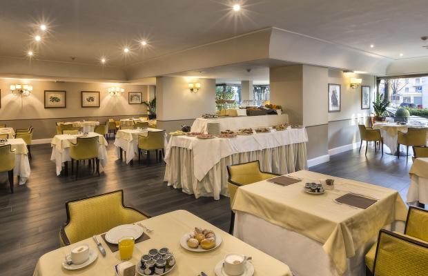 фотографии отеля Palace Maria Luigia изображение №39