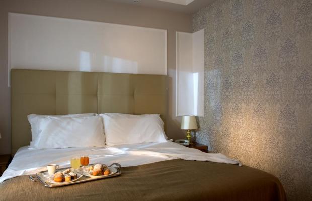 фотографии отеля Montespina Park изображение №7