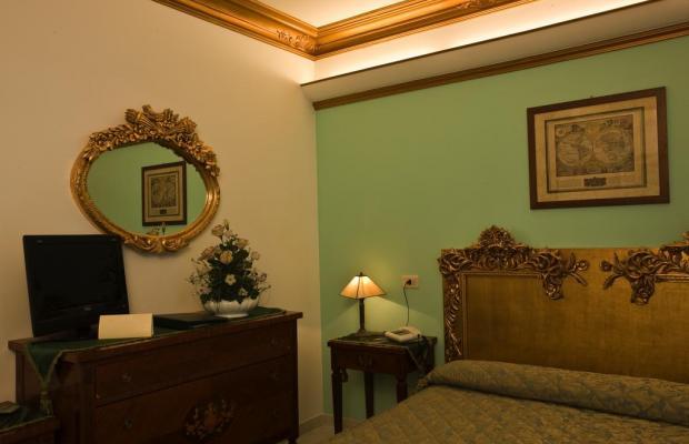 фотографии Grand Hotel Michelacci изображение №28
