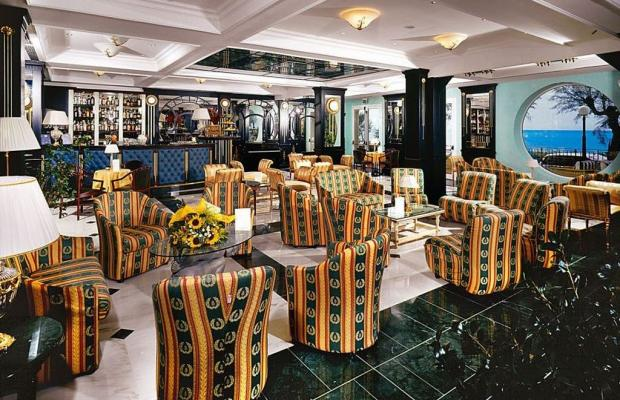 фотографии Grand Hotel Michelacci изображение №4