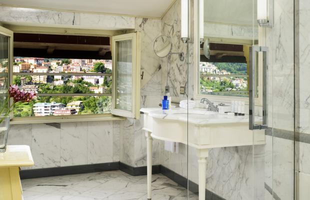 фото отеля Grand Hotel Palazzo della Fonte изображение №21