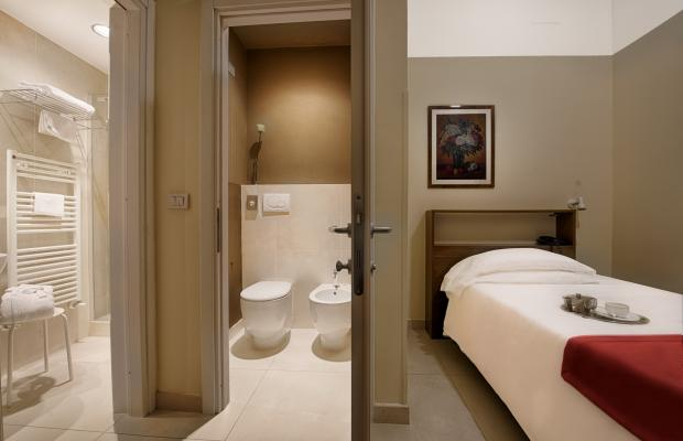 фото отеля Italia e Lido изображение №57