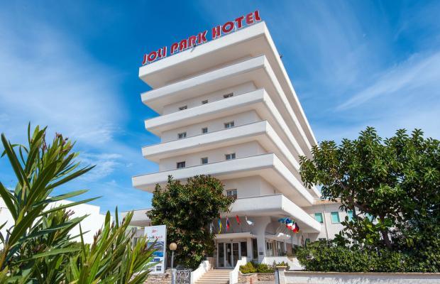 фото Caroli Hotels Joli Park изображение №38