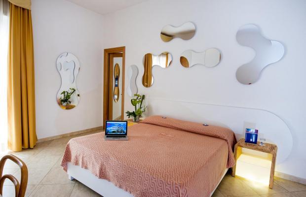фото Caroli Hotels Joli Park изображение №22