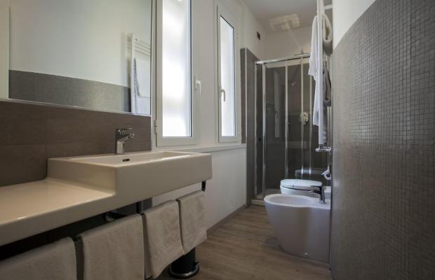 фотографии отеля Astoria (ex. Domina Inn Astoria) изображение №23