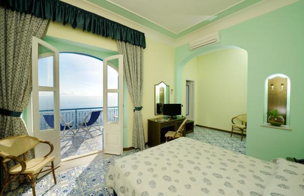 фотографии Villa San Michele изображение №64
