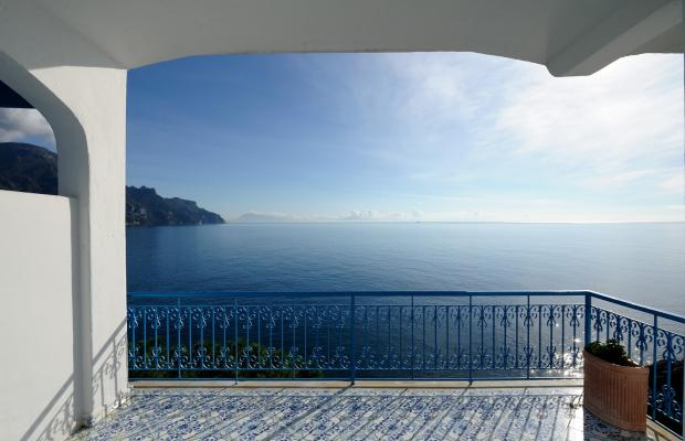 фото Villa San Michele изображение №62