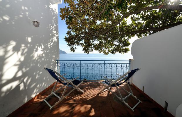 фотографии отеля Villa San Michele изображение №55