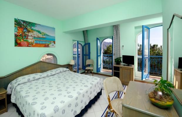 фотографии отеля Villa San Michele изображение №47