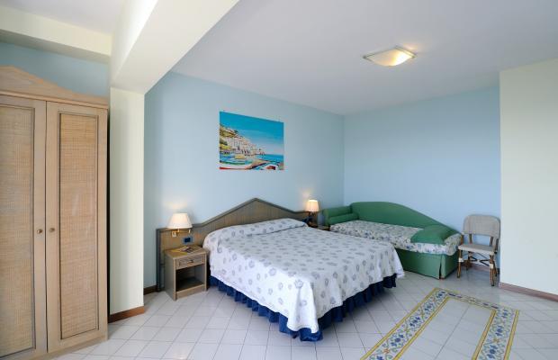 фото Villa San Michele изображение №46