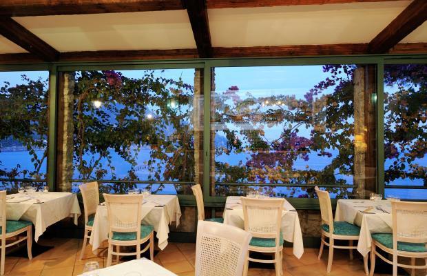 фотографии Villa San Michele изображение №16