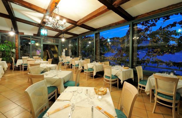 фото отеля Villa San Michele изображение №13