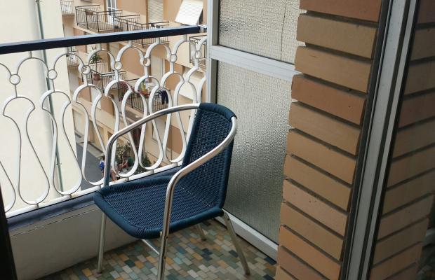 фото отеля Riviera изображение №17
