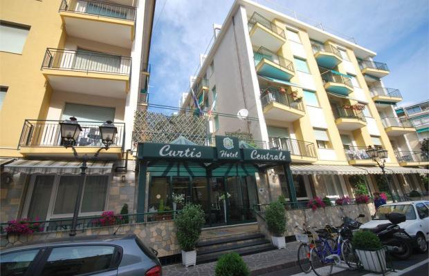 фото отеля Curtis Centrale изображение №1