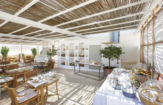 фотографии отеля Relais Corte Palmieri изображение №7