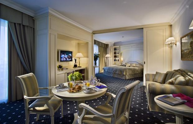 фото отеля Tritone Terme & Spa изображение №41
