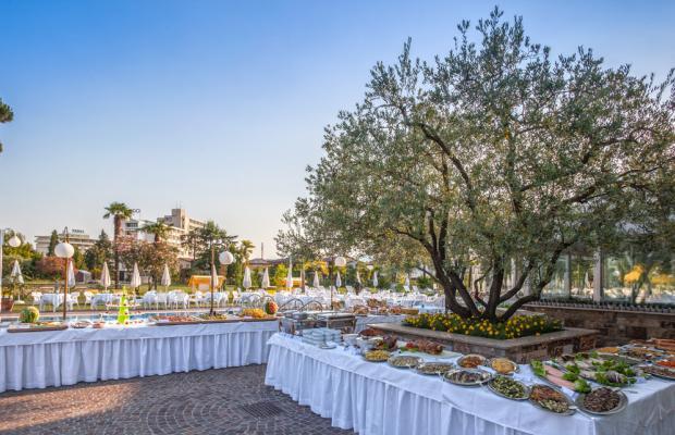 фото отеля Tritone Terme & Spa изображение №29