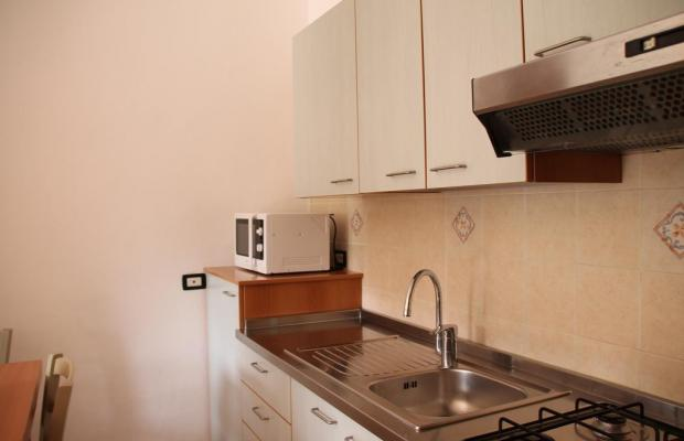 фото Residence Oleandro изображение №2