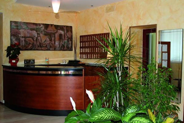 фото отеля Eko изображение №5