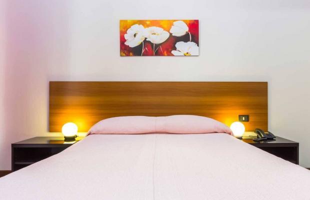 фотографии отеля Adria изображение №27